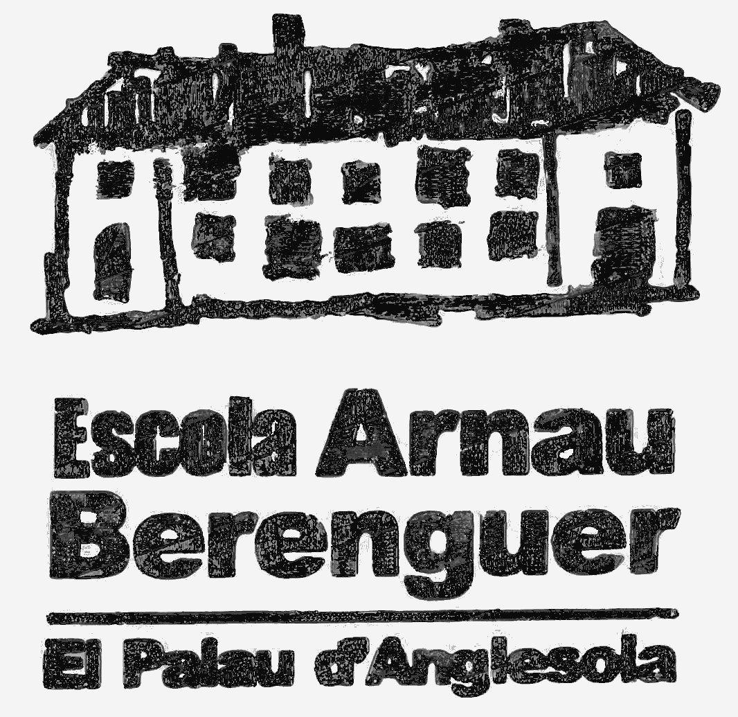 Logotip entitat