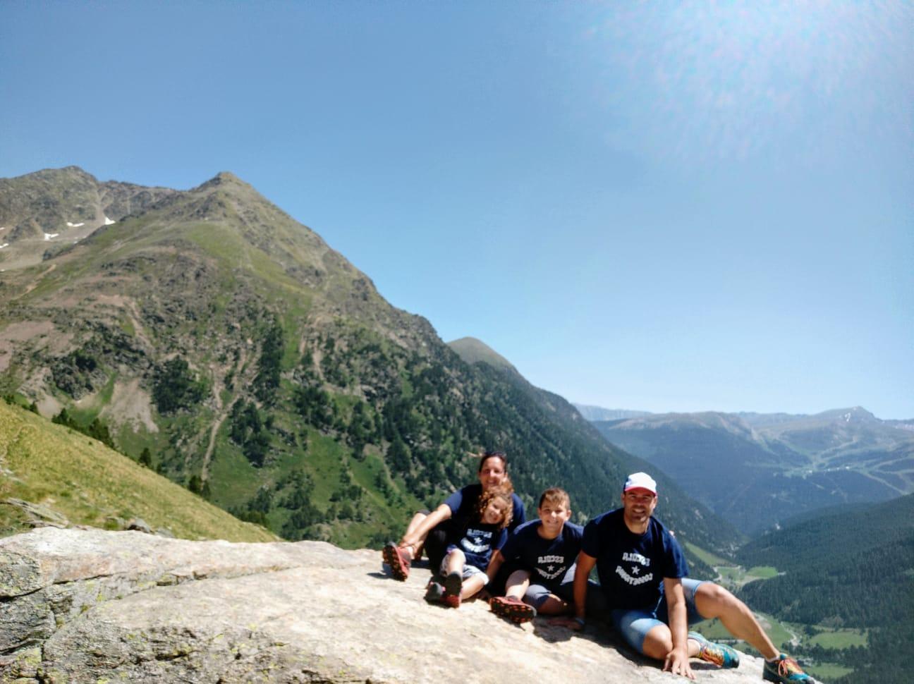 Canillo (Andorra)