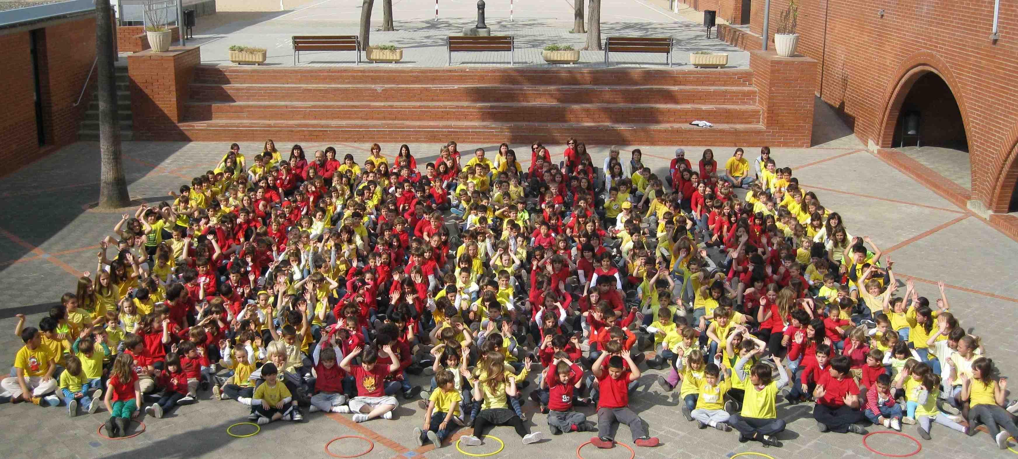 Sant Jordi web3