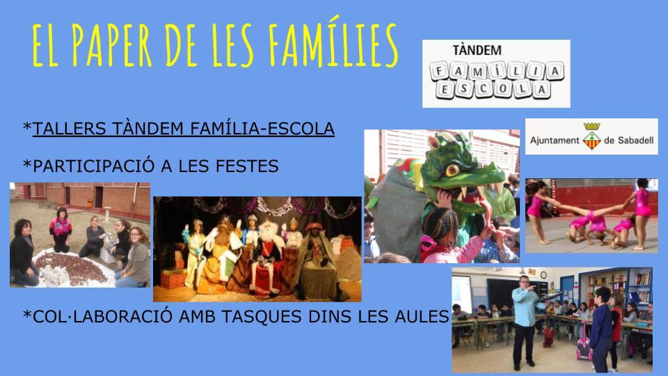 16_PEC FAMILIES