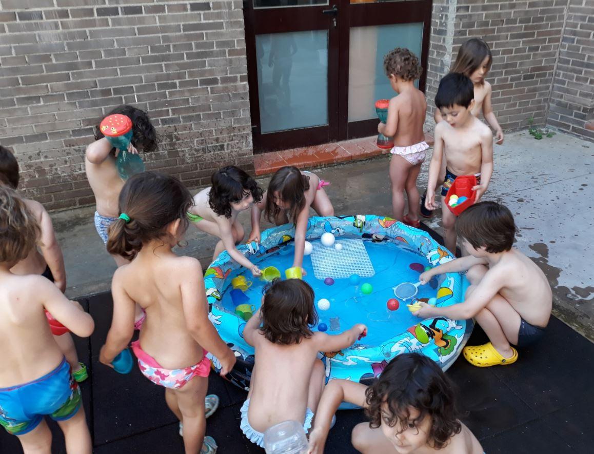 Jocs aigua P3 (3)