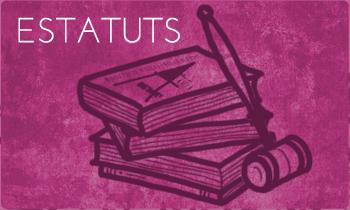 Resultado de imagen de estatuts