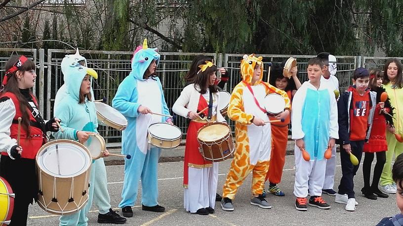 Batucaires Carnaval'18 (9)