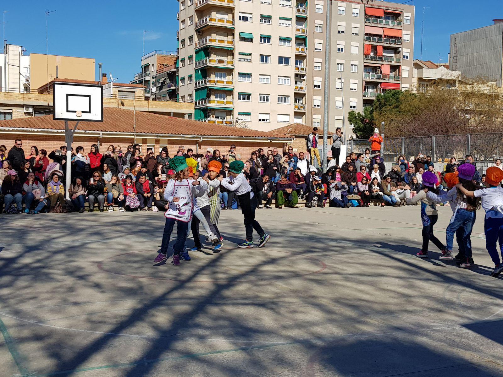 Dances_2017_2018_021