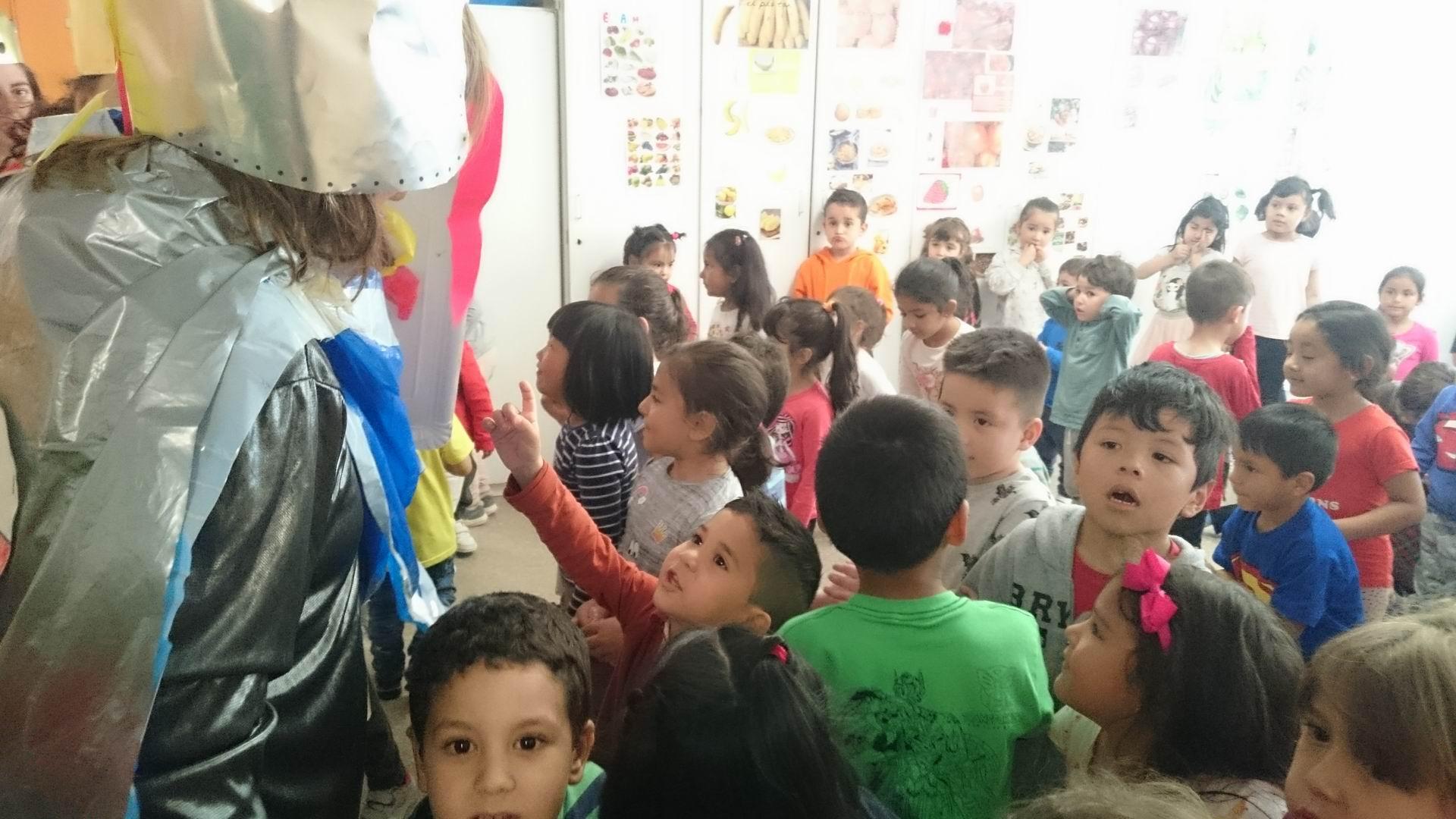 Sant Jordi Infantil_017