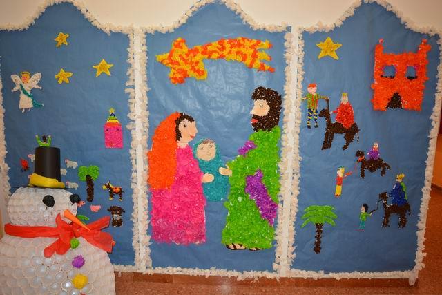 Decoració_Nadal_Escola_010
