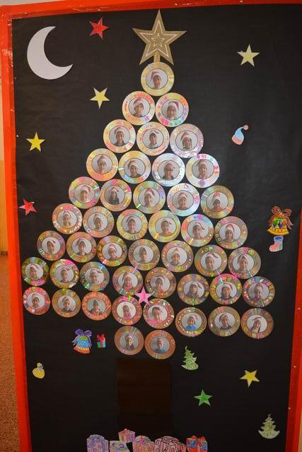 Decoració_Nadal_Escola_033