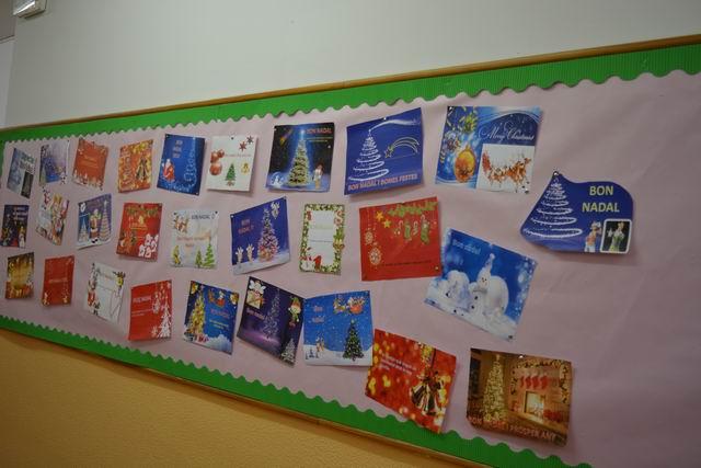 Decoració_Nadal_Escola_080