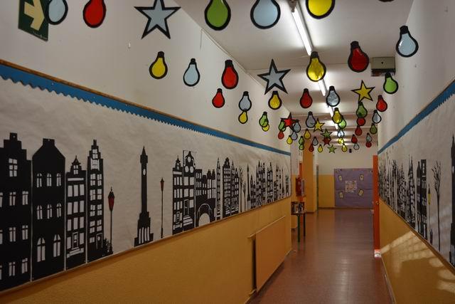 Decoració_Nadal_Escola_109