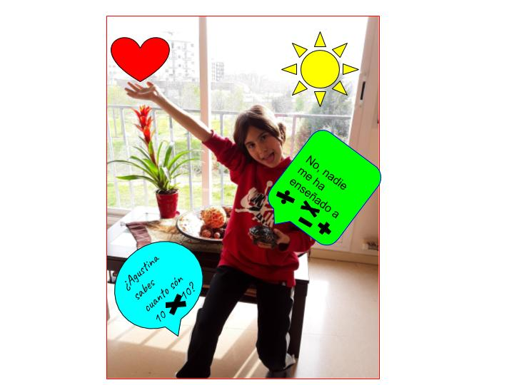 Còpia de IMATGE MODIFICADA AINARA 4tB_ 17 de març, 19_26