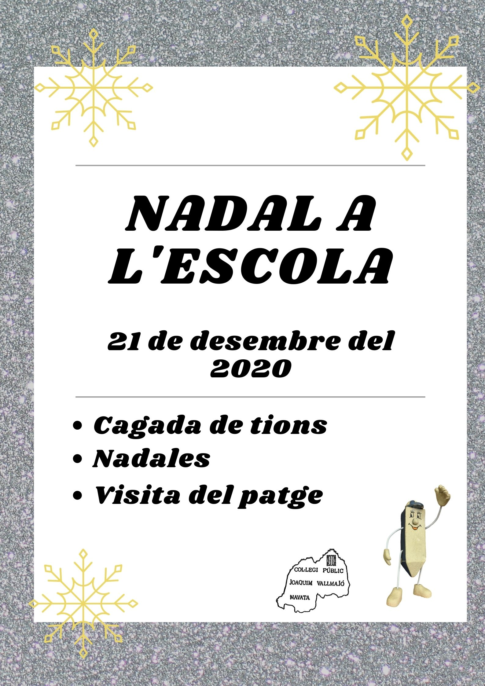 Cartell_Nadal_Laia_P