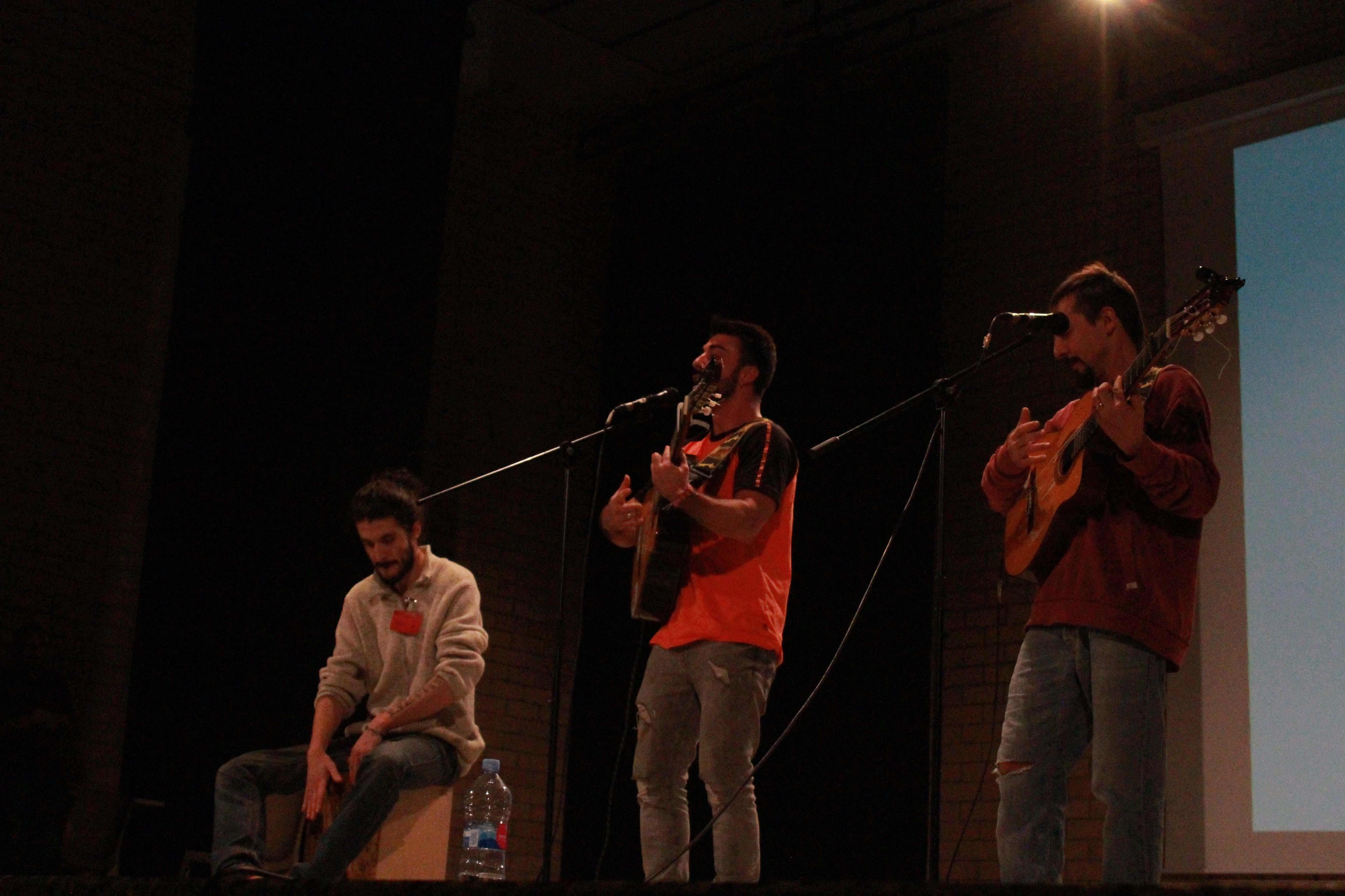 GRUP MUSICAL (14)