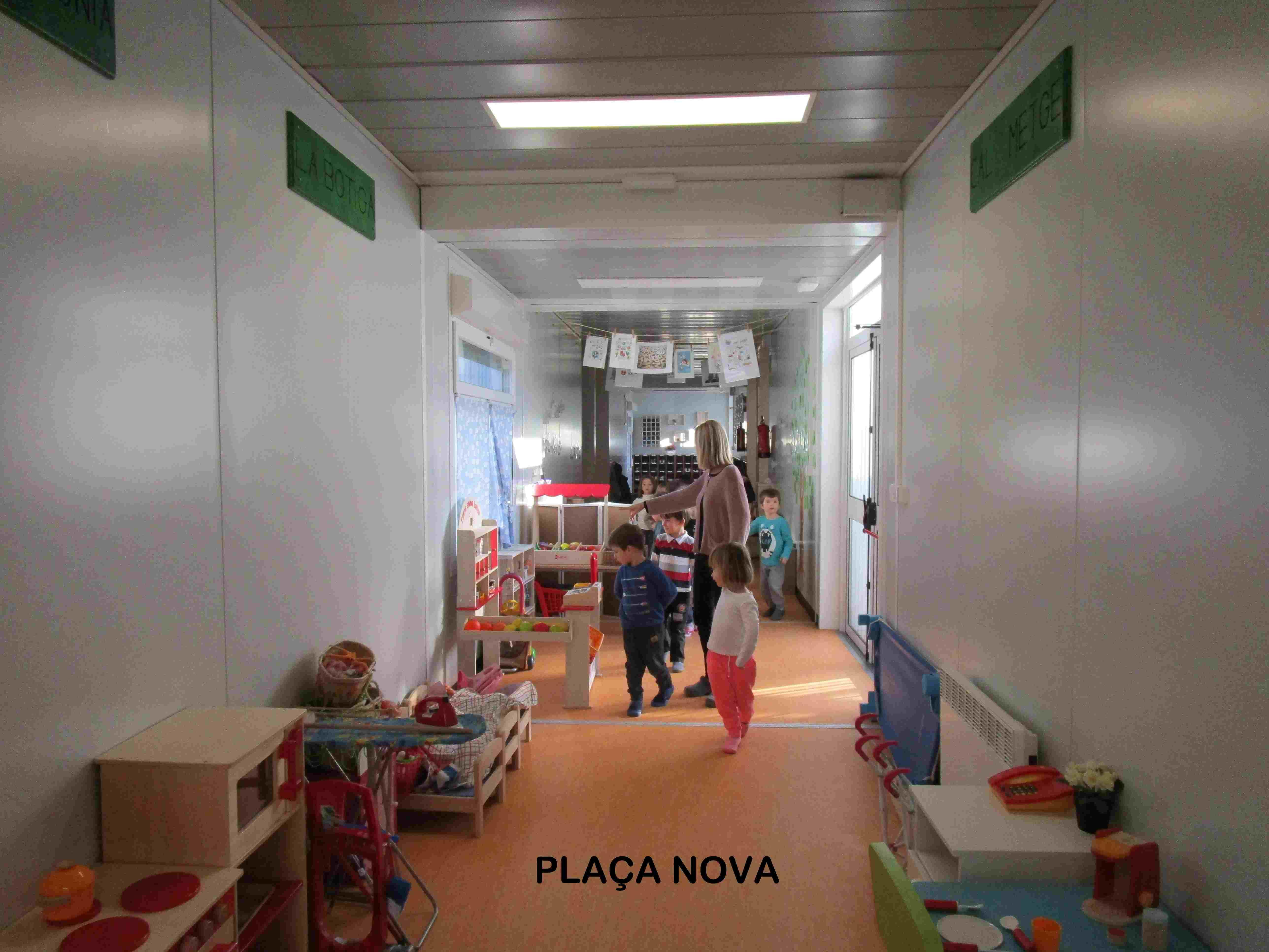 plaça nova3