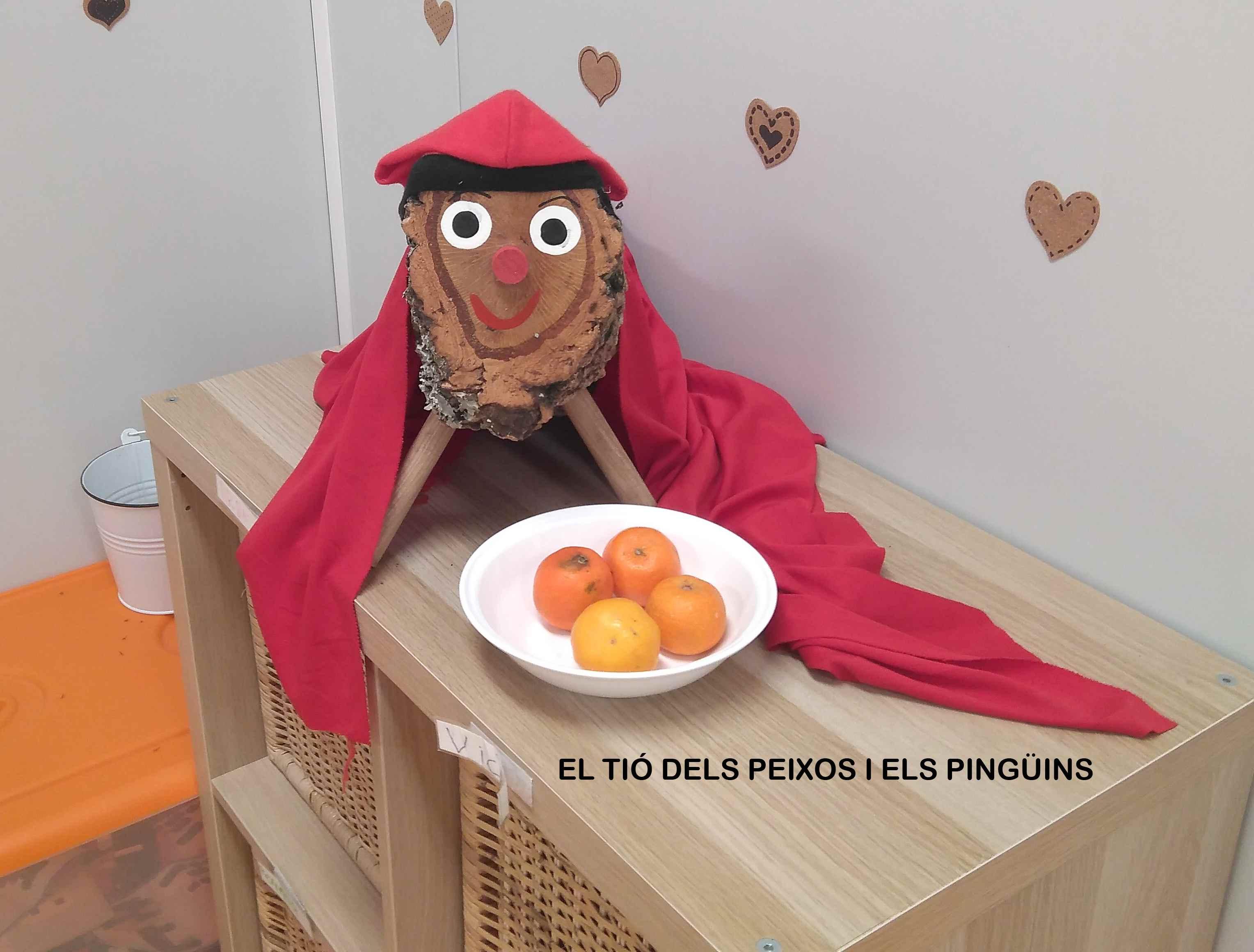 TIO DE P5