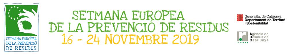 logo_prevencio2019