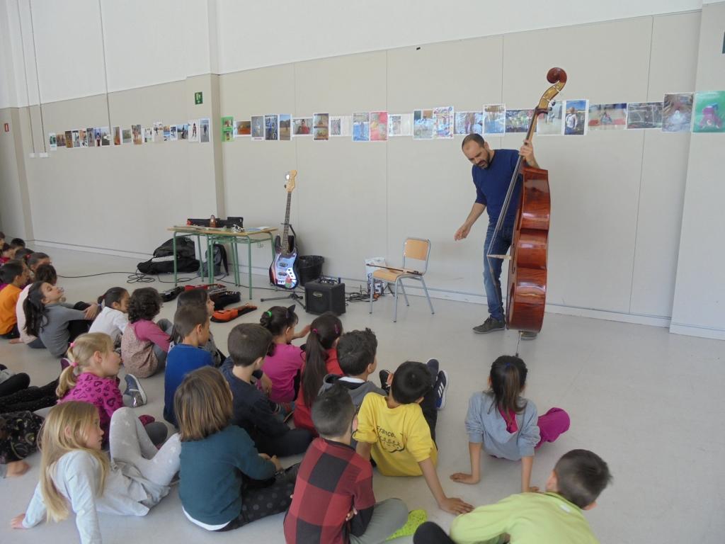 Taller de música CI (7)
