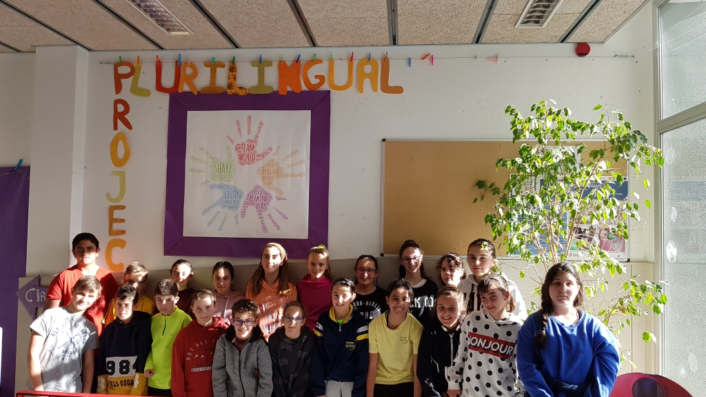 cartell plurilingual (4)