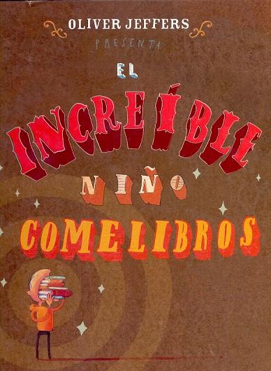 comelibros_01
