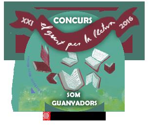 segell_1516_somguanyadors