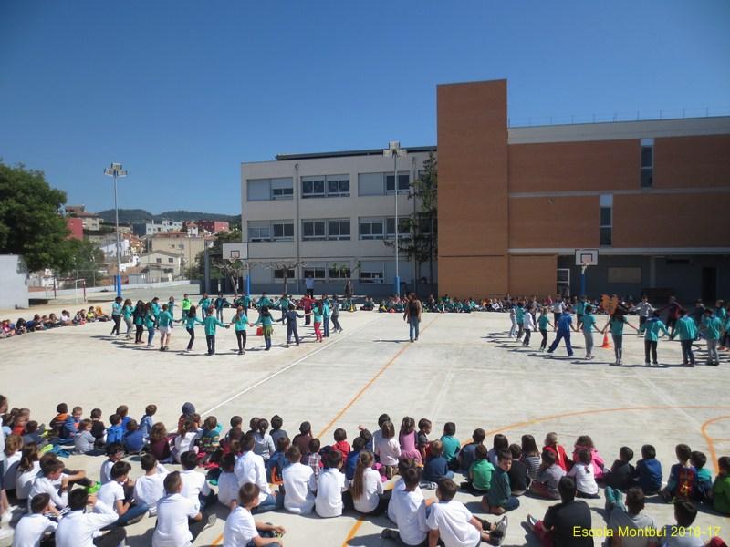 Danses 035