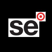 Logotip de Serveis educatius