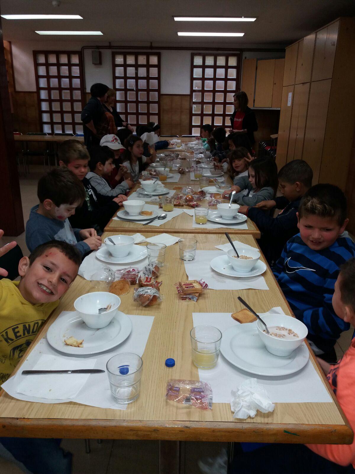 esmorzar (2)