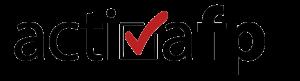 Logotip de Activa