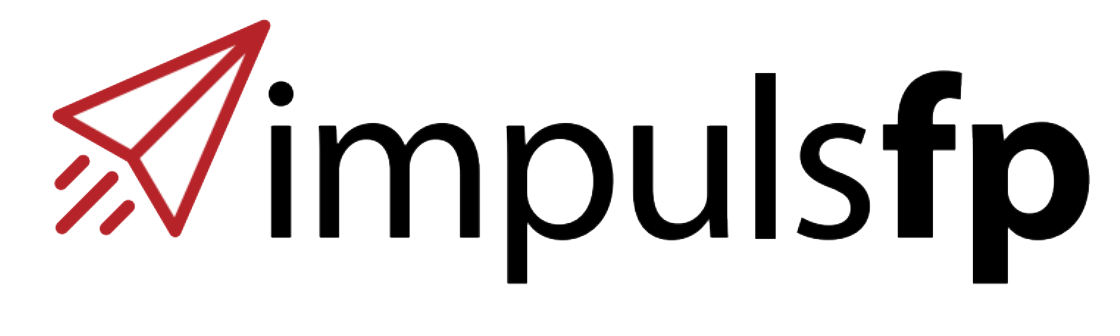 Logotip de Impuls