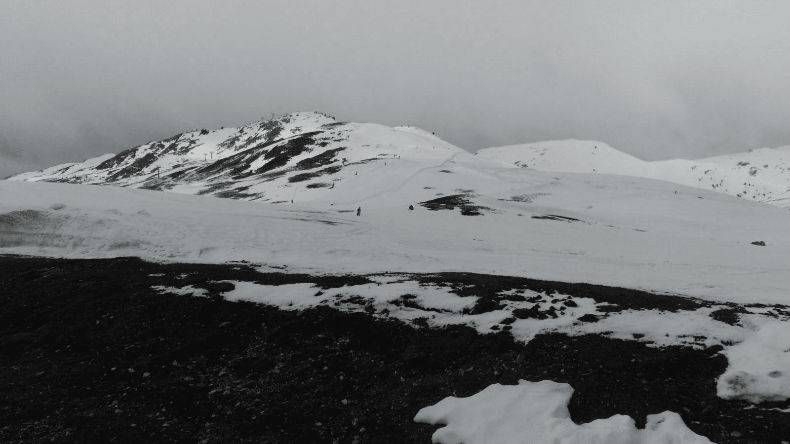 Hivern-a-les-muntanyes-1rB-(1)