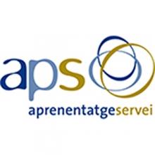 PM1_aps_logo_300px
