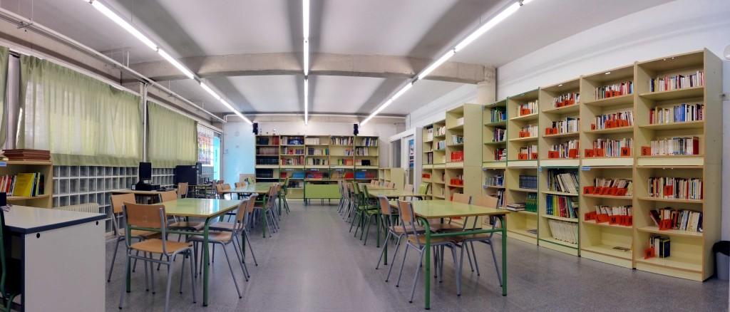 Biblioteca-1024x438