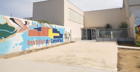 Mural entrada4