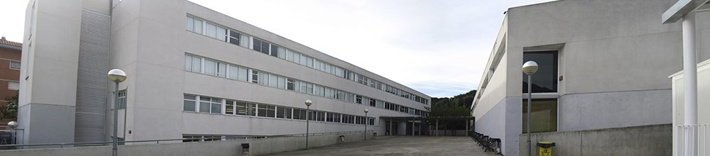 Panoramica_Institut_03