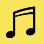 thumb_departament-de-musica