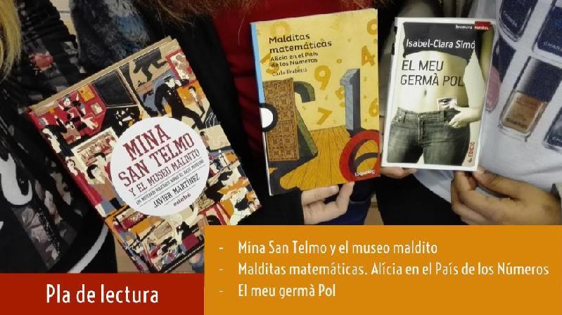llibres nov16