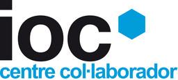 IOC_centre_col_256