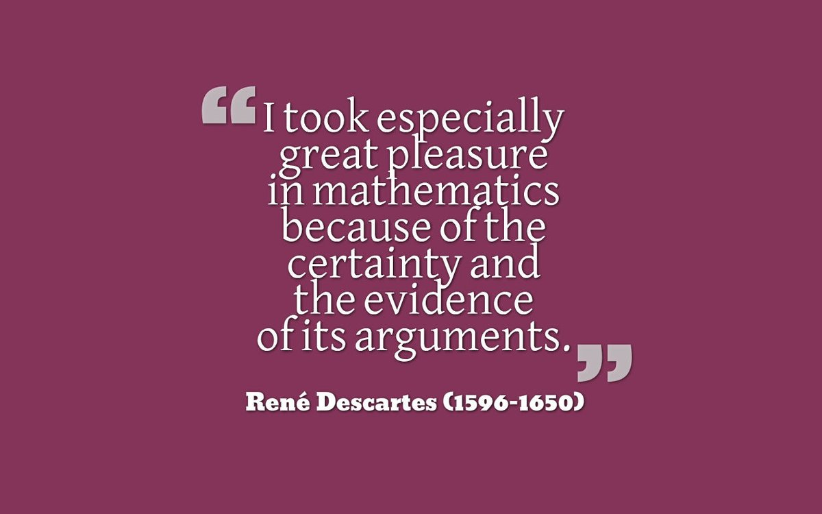 maths-quote-descartes