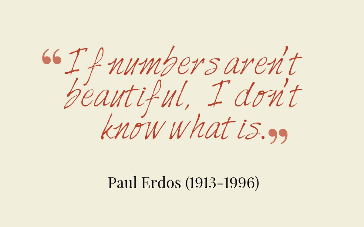 maths-quote-erdos