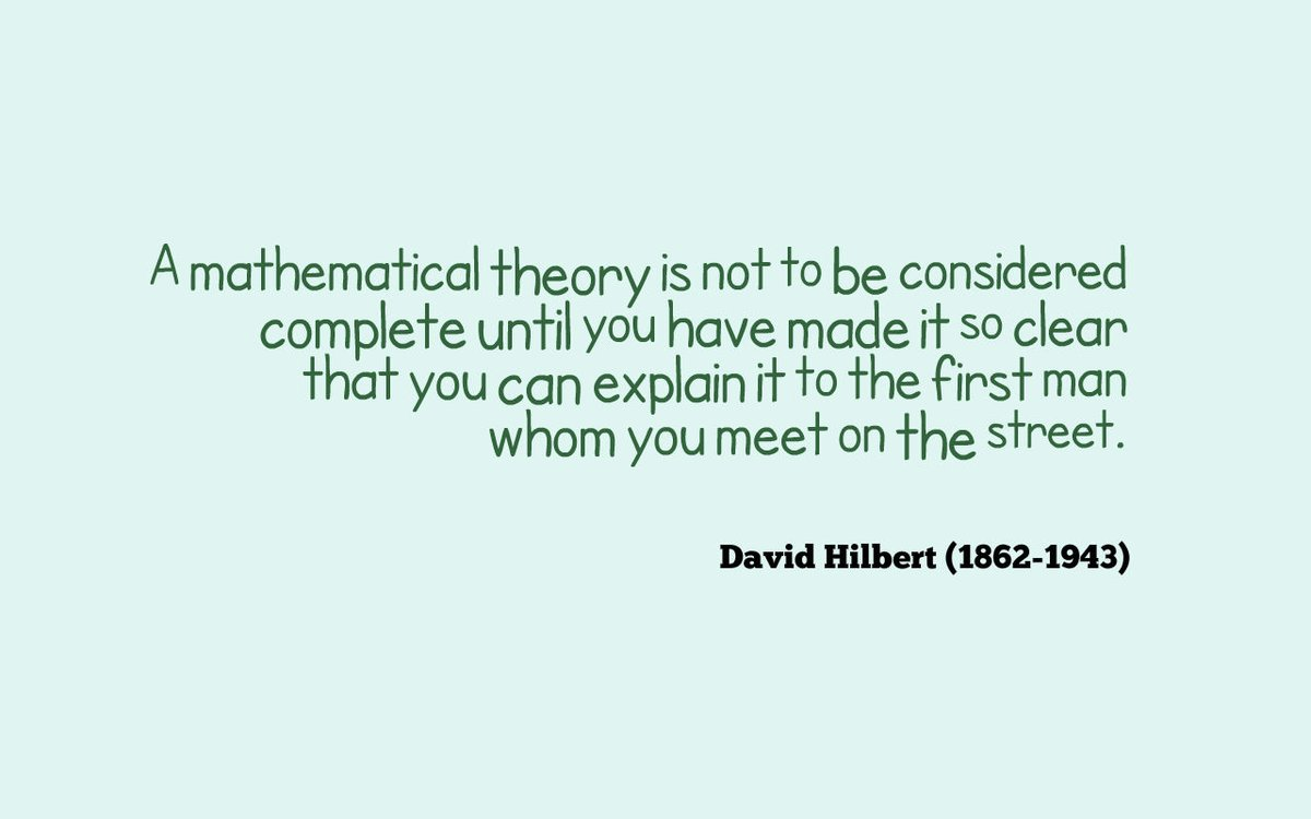 maths-quote-hilbert