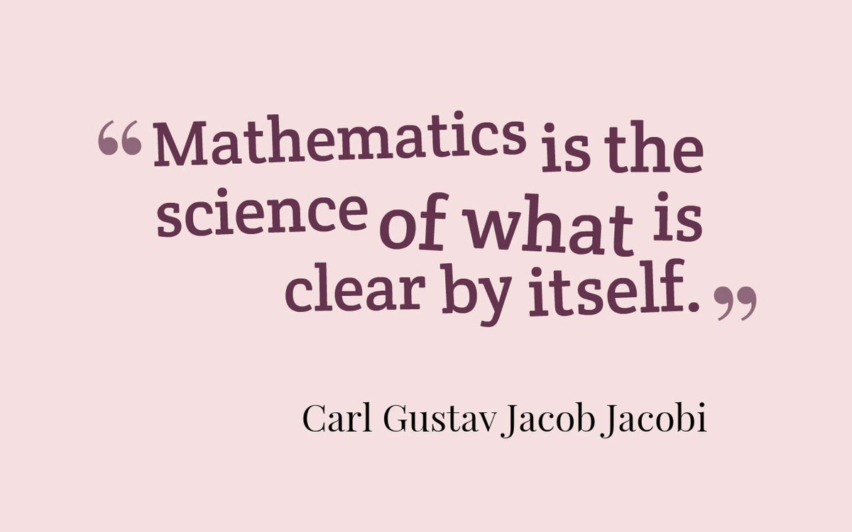 maths-quote-jacobi