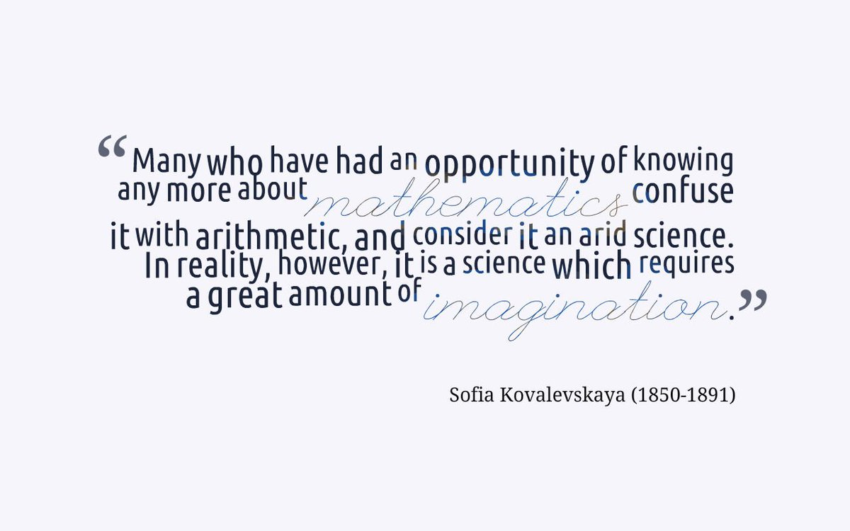 maths-quote-kovalevskaya