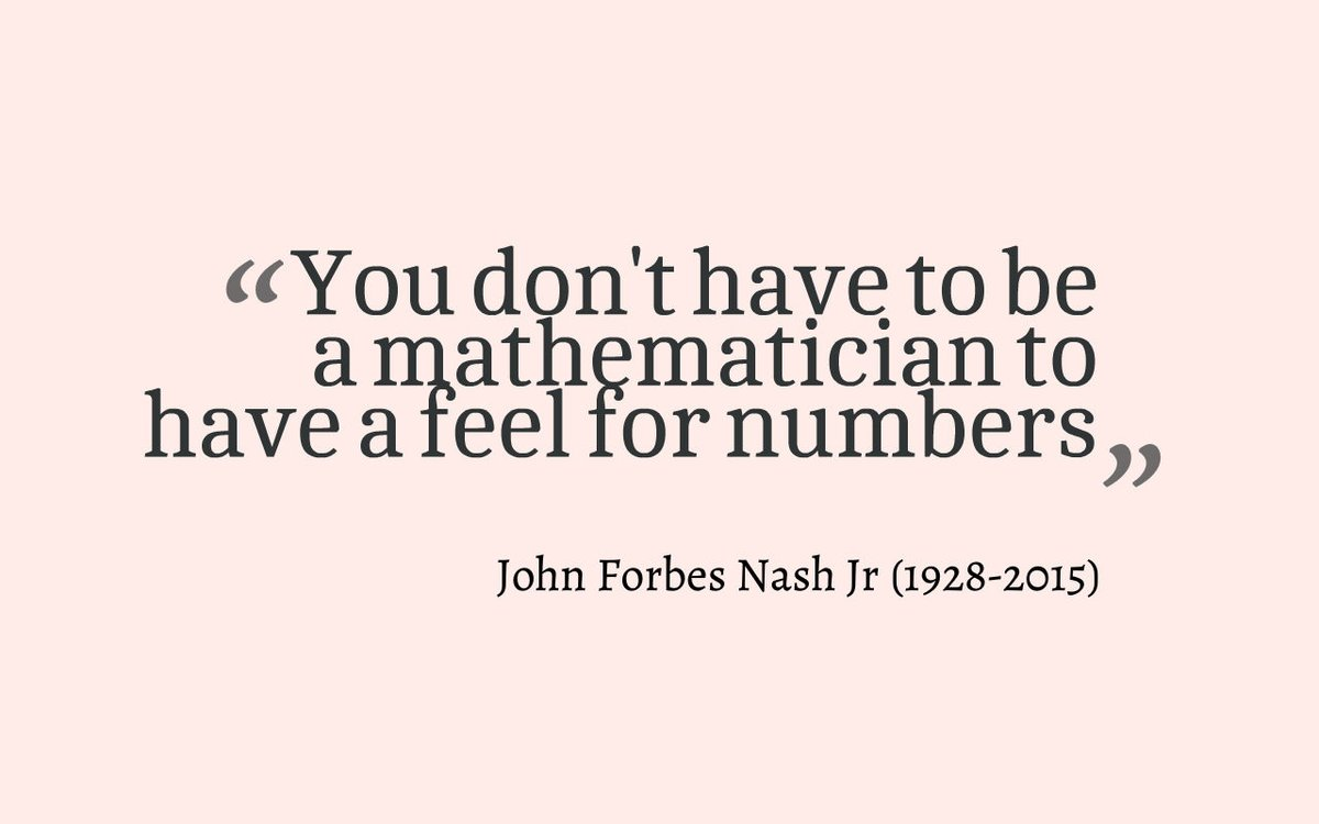 maths-quote-nash