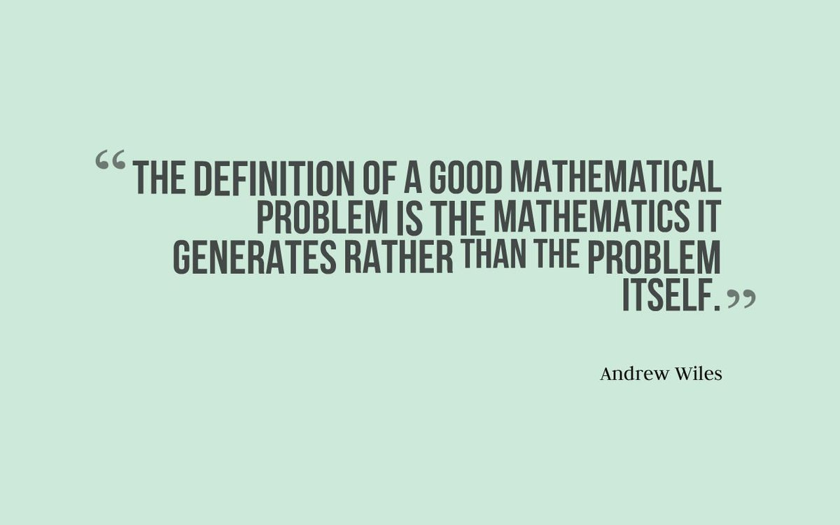 maths-quote-wiles