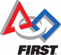 FIRST_Logo-e1440761156907