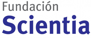 Fundación-Scientia_CAST-e1440762316360