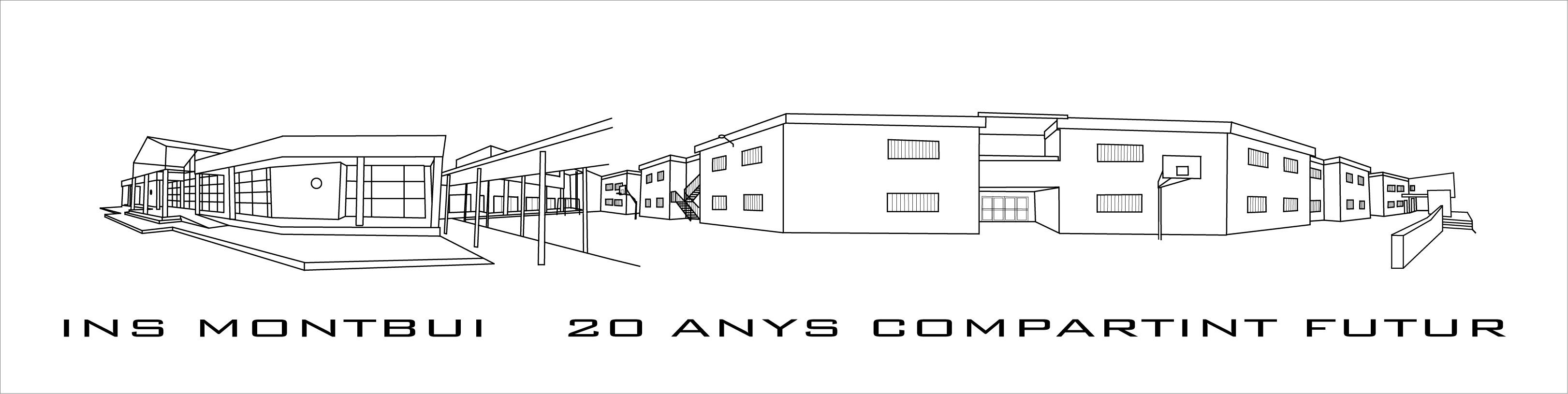 Centre compromès amb la innovació