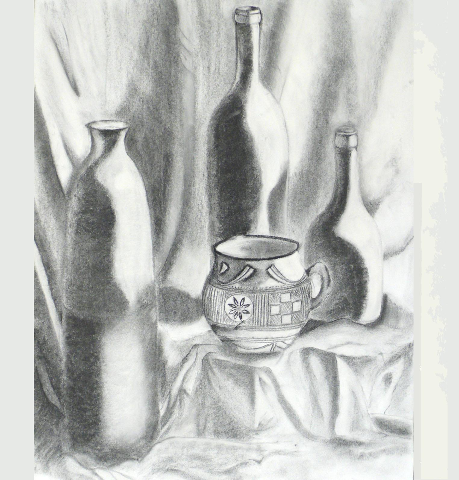 Dibuix 32