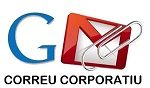 Gmail_corporatiu2