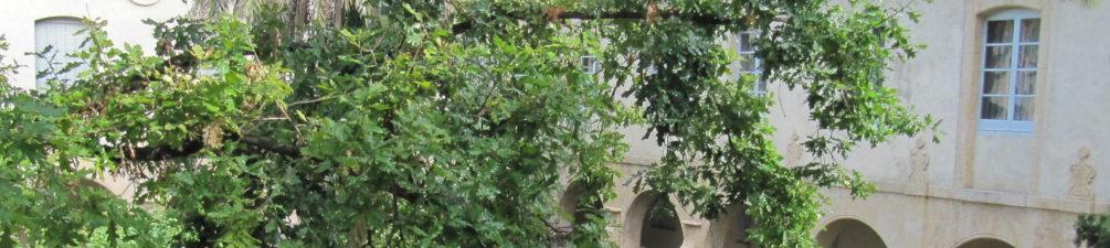 claustre1
