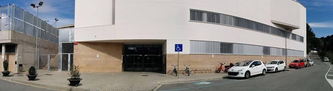 entrada5